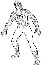 spiderman coloring games coloring pages pinterest spiderman