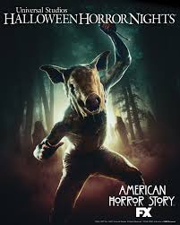 universal studios hollywood halloween horror nights 2014 ahs roanoke u0027 to be resurrected at universal studios horror nights