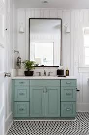 Neutral Bathroom Colors by The Latest In Bathroom Design Floor Mirror Tile Flooring And