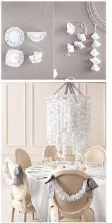 best 25 paper doily crafts ideas on pinterest paper doilies jolies decorations napperons