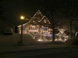 Outdoor Christmas Tree Made Of Lights by Peacock Lane Portland U0027s Christmas Street Home Facebook