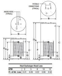28 bradford white electric water heater wiring diagram