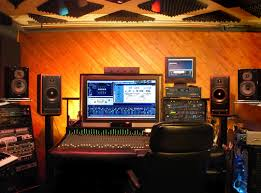 the studio session tips and tricks 1 recording studio studio