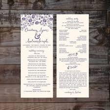 wedding stationery aberdeenshire dedicated 2 weddings magazine aberdeen aberdeenshire wedding