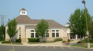 Home Hardware Design Ewing Nj by Abiding Presence Lutheran Church Ewing Nj U2014 Cts Group Architects