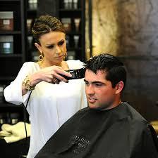 men u0027s haircuts in charlotte nc emerson joseph