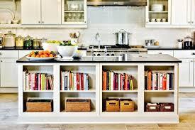 papier peint pour cuisine blanche tapisserie pour cuisine papier peint pour cuisine moderne 14