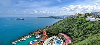 Puerto Rico Map Us by Faqs El Conquistador Resort A Waldorf Astoria Resort In Puerto Rico