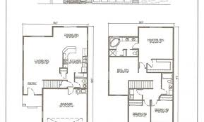 house plans open open floor house plans house plan design styles