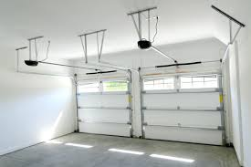Overhead Garage Door Opener Programming Clicker Garage Door Opener Programming Klik2u Doors Outstanding