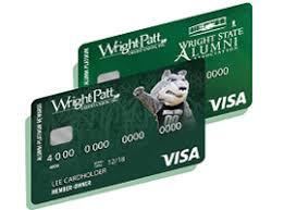 Barnes And Noble Member Card Membership Benefits Wright State Alumni Association