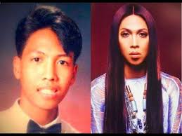 most shocking pinoy celebrity transformations before after photos
