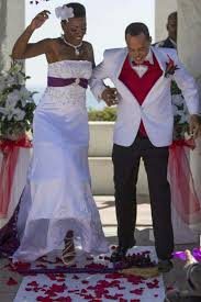 jumping the broom wedding the 25 best jumping the broom ideas on jumping the