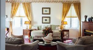 downstairs carriage house bed u0026 breakfast in fredericksburg tx
