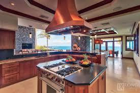 3 kapalua place kapalua maui hi 96761 kitchen interior
