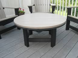 Poly Lumber Outdoor Furniture Lancaster Poly Patios Home