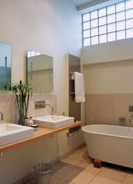 design for small bathrooms small bathroom designs discoverskylark