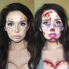 32 best plastic surgery halloween costume images on pinterest