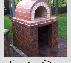 Pizza Oven Outdoor Fireplace by 117 Best Pizza Ovens Images On Pinterest Outdoor Cooking