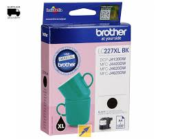 brother ink cartridges paper u0026 printing ryman