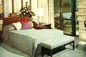 1950s bedroom furniture 1950s furniture style style bedroom furniture fifties furniture