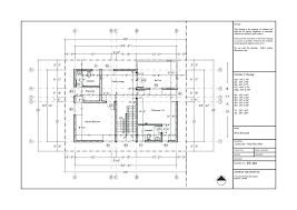 30 X 40 Floor Plans 30x40 West Facing Site Vastu Plan Joy Studio Design Gallery Best