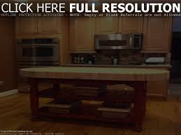 boos kitchen islands sale kitchen boos block kitchen island 28 images cherry end grain