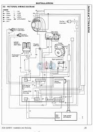rb20e wiring diagram rb20et u2022 free wiring diagrams omegahost co