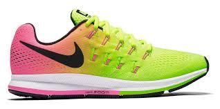 Nike Pegasus nike air zoom pegasus 33 oc buy and offers on runnerinn