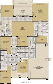 aqua floor plans william ryan homes find your home