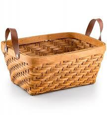as as gold gourmet gift basket