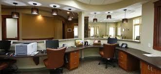 office interior design is office interior designers in mumbai required