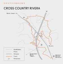 Brown Recluse Map 13 Allmountain Und Enduro Bikes Im Test