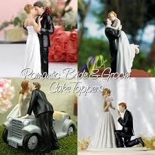 top 10 styles for wedding cake toppers u2013 bestbride101