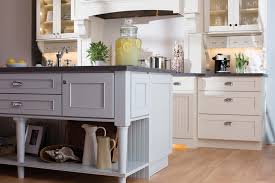 dura cabinets company detail reviews home and cabinet reviews