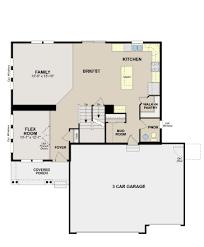 calatlantic floor plans bristol floor plan in red oak calatlantic homes