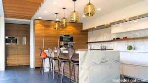 Kitchen Counter Designs by 100 Kitchen Countertop Design How To Clean Laminate