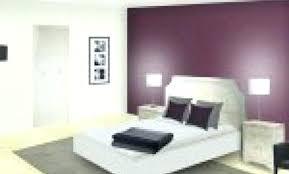 chambre prune peinture prune couleur peinture chambre prune juananzellini info