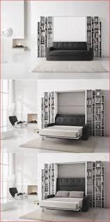 lit escamotable avec canapé armoire lit escamotable avec canape luxury 30 best lit gain de place