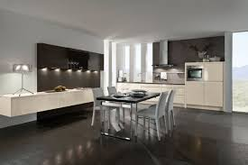 german kitchen furniture tec lifestyle german kitchen home furniture tec lifestyle