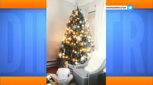 Up Decorations Decorating For Early Makes You Happier Science Says