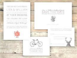 wedding invitations maker wedding invitation creation online inovamarketing co