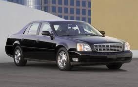 2005 cadillac ats used 2005 cadillac sedan pricing for sale edmunds