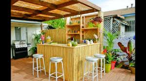 90 outdoor kitchen design ideas 2017 small and big outdoor