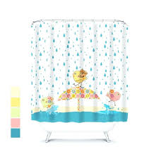 Nfl Shower Curtains Nfl Shower Curtains Shower Curtain Featuring The Digital The