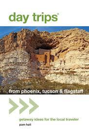 Map Of Tucson Amazon Com Tucson Arizona Books