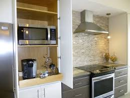 starmark cabinets honest reviews of starmark cabinetry kitchen