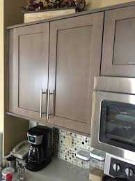 what is the best cleaner for maple cabinets kitchen cabinets refaced with pendleton sp275 in maple