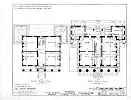 plantation home plans plantation home blueprints 28 images hawaiian plantation style
