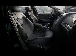 maserati quattro interior 2009 maserati quattroporte sport gt s interior 1920x1440